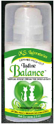 Iodine Balance for iodine deficient Dogs & Cats